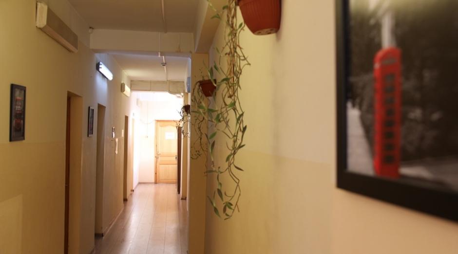 адреса медицинские учреждения по лечению алкоголизма в кемеровской области
